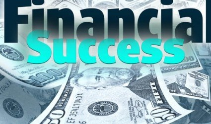 financial-success1-628x250
